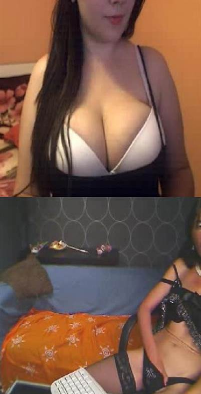 Sexy woman wants ladys looking for sex Holla at your woman if you want some  nsa fucking tonight. Laramie Wyoming adult finder